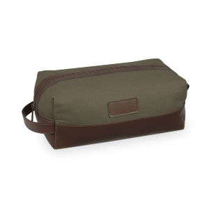Safari Vanity Bag