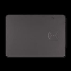 Large Qi Mouse Pad