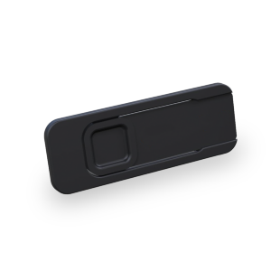 Private Eyes™ Webcam Cover