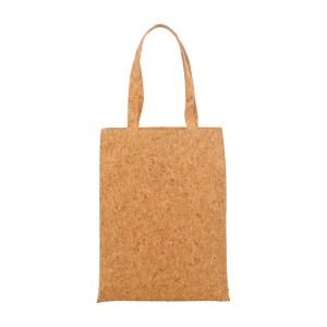 Cork Tote Bag