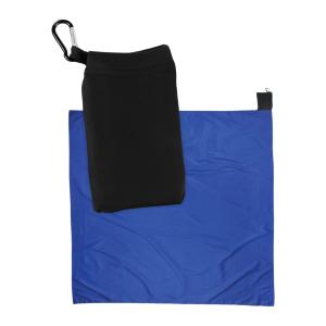 Packable Picnic Blanket