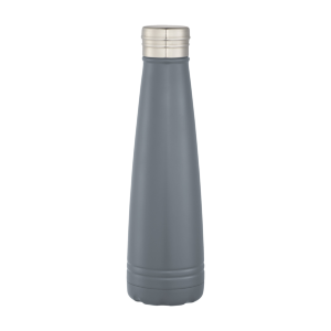 Duke Insulated Bottle (16 oz)