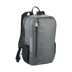 "Elleven Lunar Lightweight 15"" Computer Backpack"