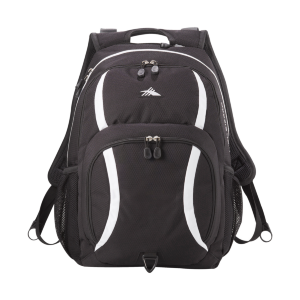 "High Sierra Garrett 17"" Computer Backpack"