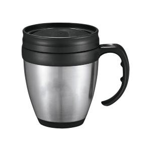 Java Desk Mug (14 oz)