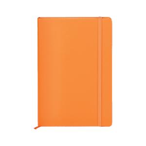 "NeoSkin Hard Cover Journal (5.5"" x 8.25"")"