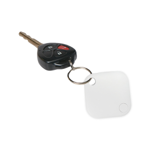Beagle 2.0 Two-Way Bluetooth Tracker