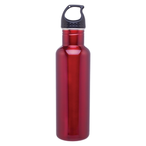 h2go Bolt (24 oz)
