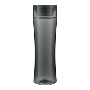 h2go Stealth (24 oz)