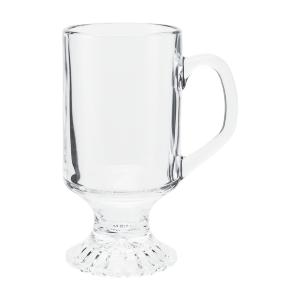 Irish Coffee Mug (10 oz)