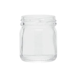 Mason Shot Glass (1.5 oz)