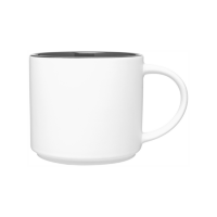 Monaco Mug (16 oz)
