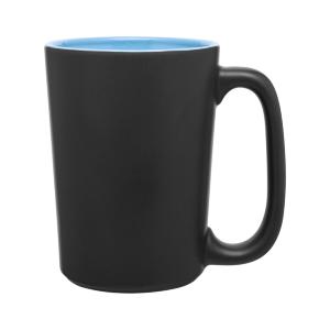 Rocca Mug (12 oz)