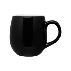 Rotondo Mug (16 oz)