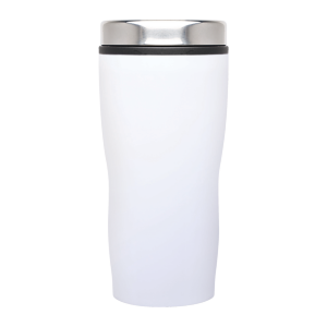 Stealth Tumbler (16 oz)