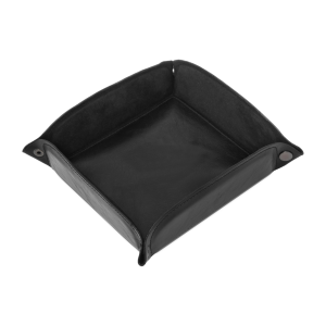 Exeter Catch-All Desk Tray