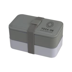 Kyoto Bento Lunch Box