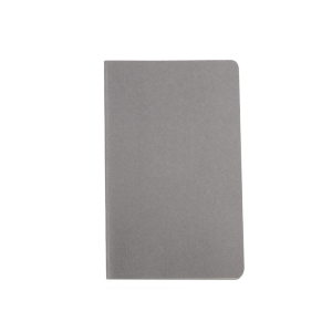 "Moleskine® Cahier Large Lined Notebook (5"" x 8.25"")"