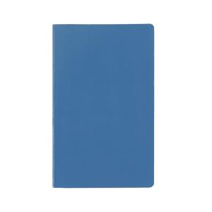 """Moleskine Volant Ruled Large Journal (5"""" x 8.25"""")"""