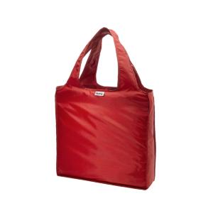 RuMe Medium Tote Bag