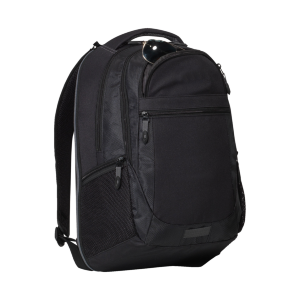Capital Computer Backpack