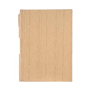 "Bari Notebook (6"" x 8.25"")"