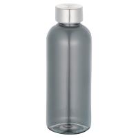 Elixir Sports Bottle (20 oz)