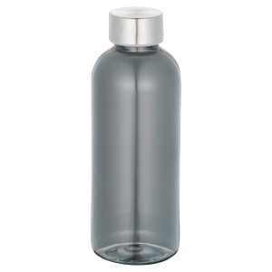 Elixir Sports Bottle (20 oz)