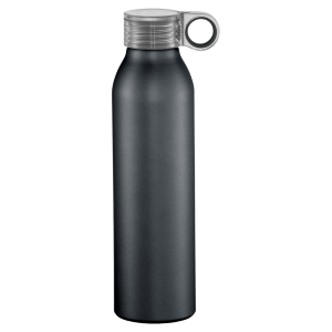 Grom Aluminum Sports Bottle (22 oz)