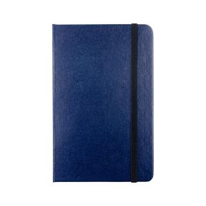 "Essential Journal (5"" x 7"")"