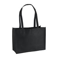 Franklin Tote Bag