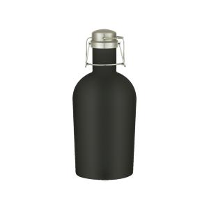 Stainless Steel Growler (64 oz)