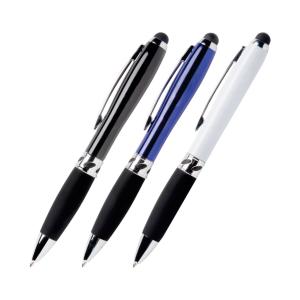 Zonita Stylus Pen