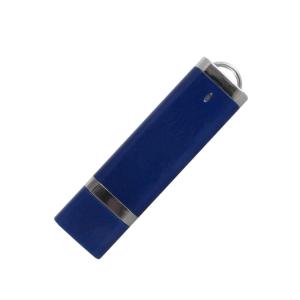 Jersey USB (2GB)