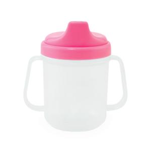 Non-Spill Baby Cup (7 oz)