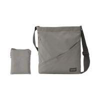 Flip & Tumble Cross-Body Bag