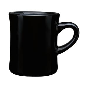 CuppaJo Diner Mug (12 oz)