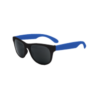 Youth Sunglasses