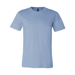 Bella + Canvas Unisex T-Shirt