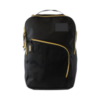 Beemini™ Mini Backpack