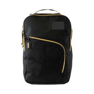 Beemini™ Mini Backpack