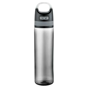 Ozzy BPA Free Tritan™ Audio Bottle 25oz