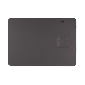 Large Qi Mouse Pad