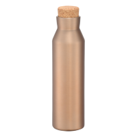 Norse Copper Vacuum Insulated Bottle (20 oz)