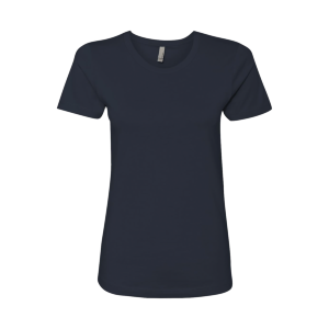 Next Level Women's Boyfriend T-Shirt