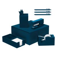 Up Your Standard Desk Gift Set