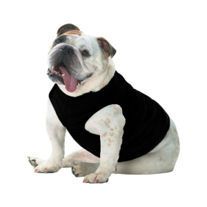Doggie Tank Top