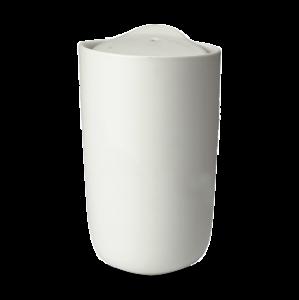 Mysa Double Wall Ceramic Tumbler (14 oz)