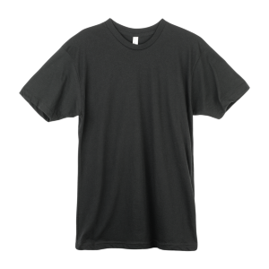 American Apparel 50/50 T-Shirt (Men's/Unisex)