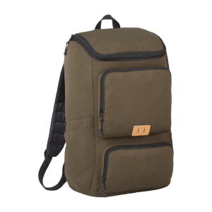 "Trails 15"" Computer Backpack"